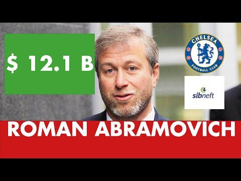 Champions League Fc Barcelona Vs Tottenham