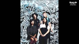 La Luz - You Disappear - not the video