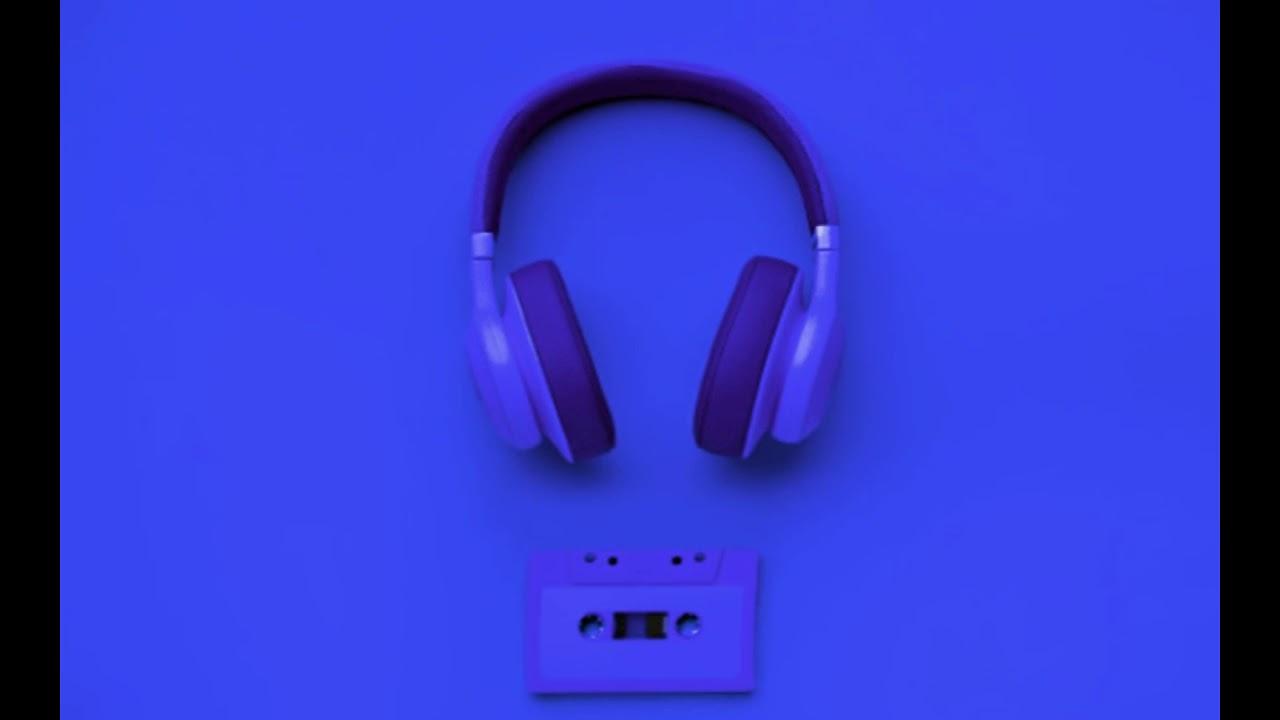 Infiltrada - Reggaeton Perreo Bad Bunny x Jhay Cortez x Mora Instrumental | Prod. by Dj Art