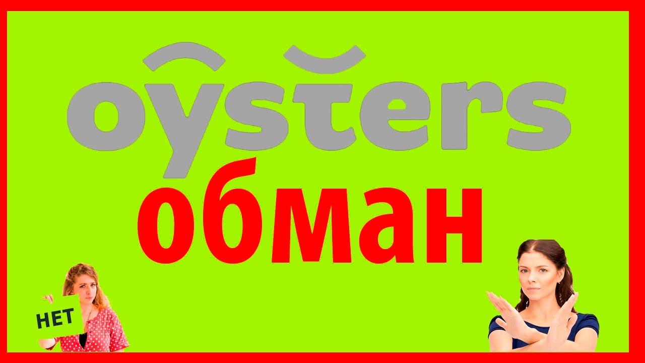 Запчасти для zte интернет-магазин запчастей для сотовых телефонов. Zte leo q1/leo q2 кабель usb (цвет black)арт. : 07020523p/n: 53560038mt.