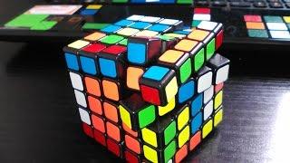 Puzzle-uri (Cuburi) principale la 4.12.2015
