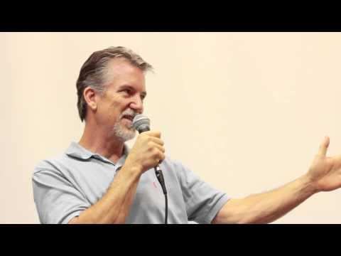 Weight Loss - Robert Whitcomb - NeoLife Testimony