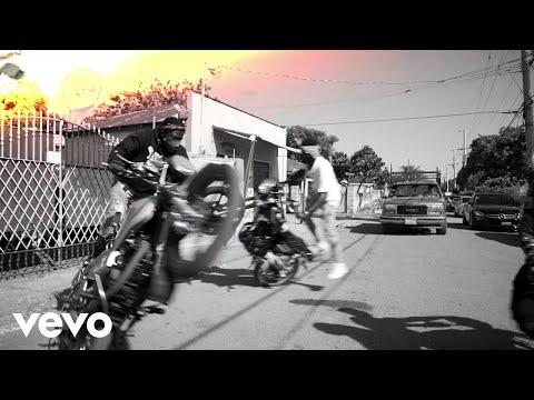 Maestro Don - Pioneer (Official Video) ft. Bounty Killer