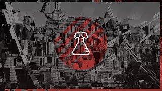 Chemical Energy Vol. 1 (Remixes) [Continuous Mix]