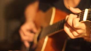 Tìm- Min(st.319) Guitar Finger style