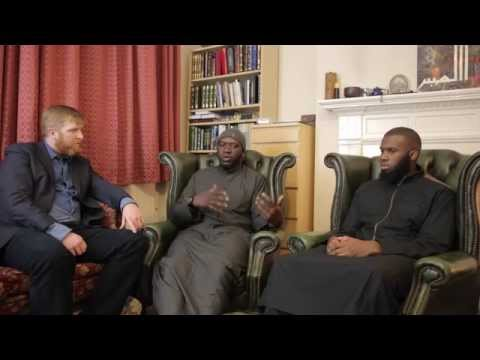 SNOOP DOGG MUSLIM? 3 Reverts Discuss Islam [MUST SEE]