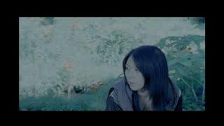 [MV] Youjeen - Someday