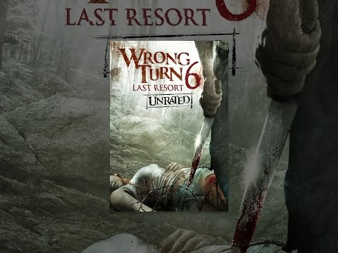 wrong-turn-6:-last-resort-unrated