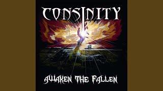 Awaken the Fallen