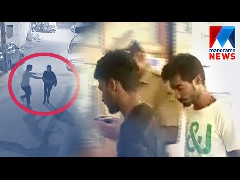 Bangalore Crime- 4 arrested  | Manorama News