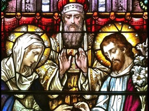 Matrimonio Catolico Sacramento : Matrimonio sacramental como protegerlo y defenderlo mi fe