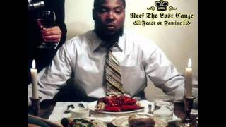 Reef The Lost Cauze - Fair One (Ft Sean Price)