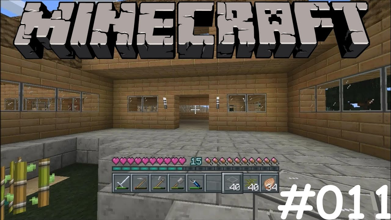 Minecraft Xbox 360 Auf Xbox One Spielen