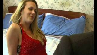 Sexual Contact - short comedy film