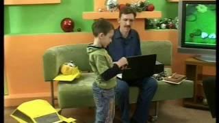 Про детский костюм трансформера Bumblebee и не только...(Я с сыном в рубрике