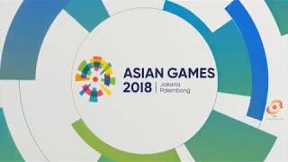 China 31 South Korea in 2018 Asian Games LoL Grand Final - MATCH 1