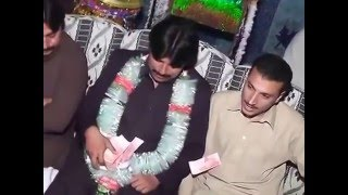Sexy Desi Girl Dance Mujra In A Wedding Party  [Leaked Video]