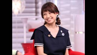 人気実力派女優、二階堂ふみが6月16日放送分のしゃべくり007に出演。 そ...