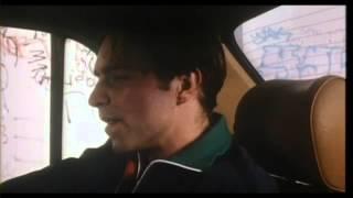 Kurz und schmerzlos (1998) Trailer