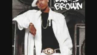 Download Chris Brown - Gimme That MP3 song and Music Video