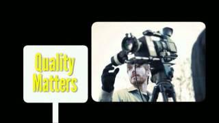 Website Internet Marketing | Tv Commercials Company | Video Services | Malibu California | Online Vi