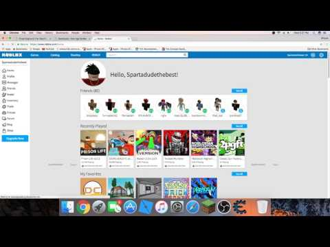 Jailbreak Hacks For Mac