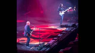 Rush Tulsa Ok May 8th 2015 Lakeside Park Anthem What Your Doin Working Man Garden Road Outro