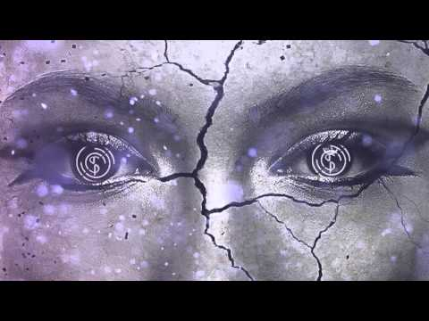 "Transient State - ""Transcendence"" Official Demo Video - 2015"