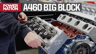 building-a-1100-horsepower-jon-kaase-big-block-ford-engine-power-s6-e5