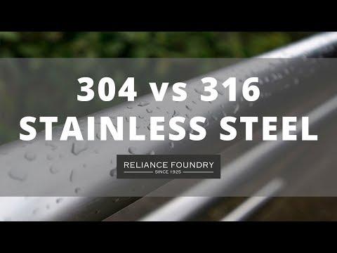321 stainless sheet