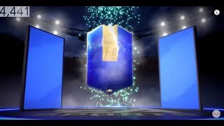 FIFA 19 | PREMIER LEAGUE TOTS GUARANTEE SBC!!!