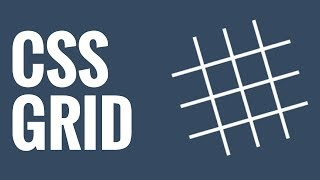 Why CSS Grid Is A Game Changer For Web Design