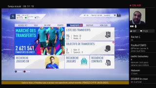 FIFA 19 FUT SBC ICONE HIERRO LETS GO&LES BOOST ONT PAYÉ,2,9 MILLIONS BENEF TRANSFERT