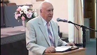 Божье исцеление-2. Уроки чистоПисания