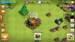 clash of clans best Surprise ever !