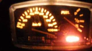 v100 out meter Malaysian_0001.wmv