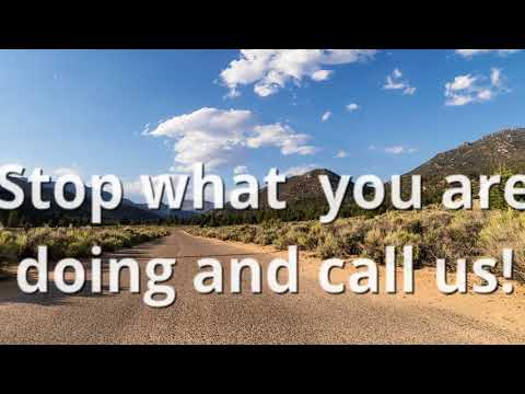 Christian Drug and Alcohol Treatment Centers Orange Springs FL (855) 419-8836 Alcohol Recovery Rehab