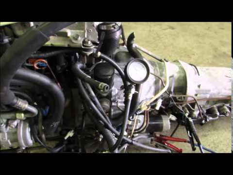 JDM 13B FC3S BY JDM ENGINE INC CHARLOTTE NC