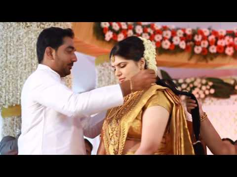 FAT HOT MALLU AUNTY GEETING READY from YouTube · Duration:  5 minutes 46 seconds