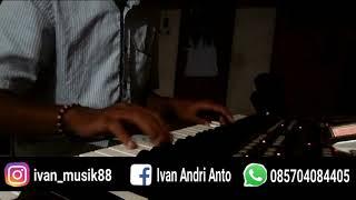Kidung Wahyu Kolosebo Korg Pa500.mp3