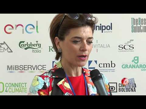 Green Social Economy Summit - Speciale Open Mind