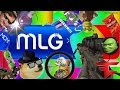 MLG 360 NOSCOPE 420 BLAZE IT THE GAME mp3
