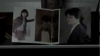 辛島美登里さんのCD SINGLESからの1曲で「笑顔を探して」をアップロー...