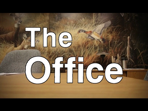The Office Meets Parks and Recreation Theme Song