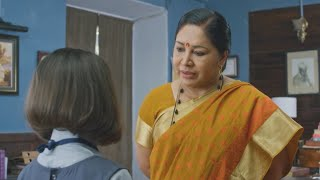 #Lakshmi I Mazhavil Multiplex I Mazhavil Manorama