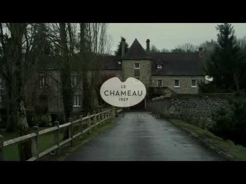 The Le Chameau Boots Story