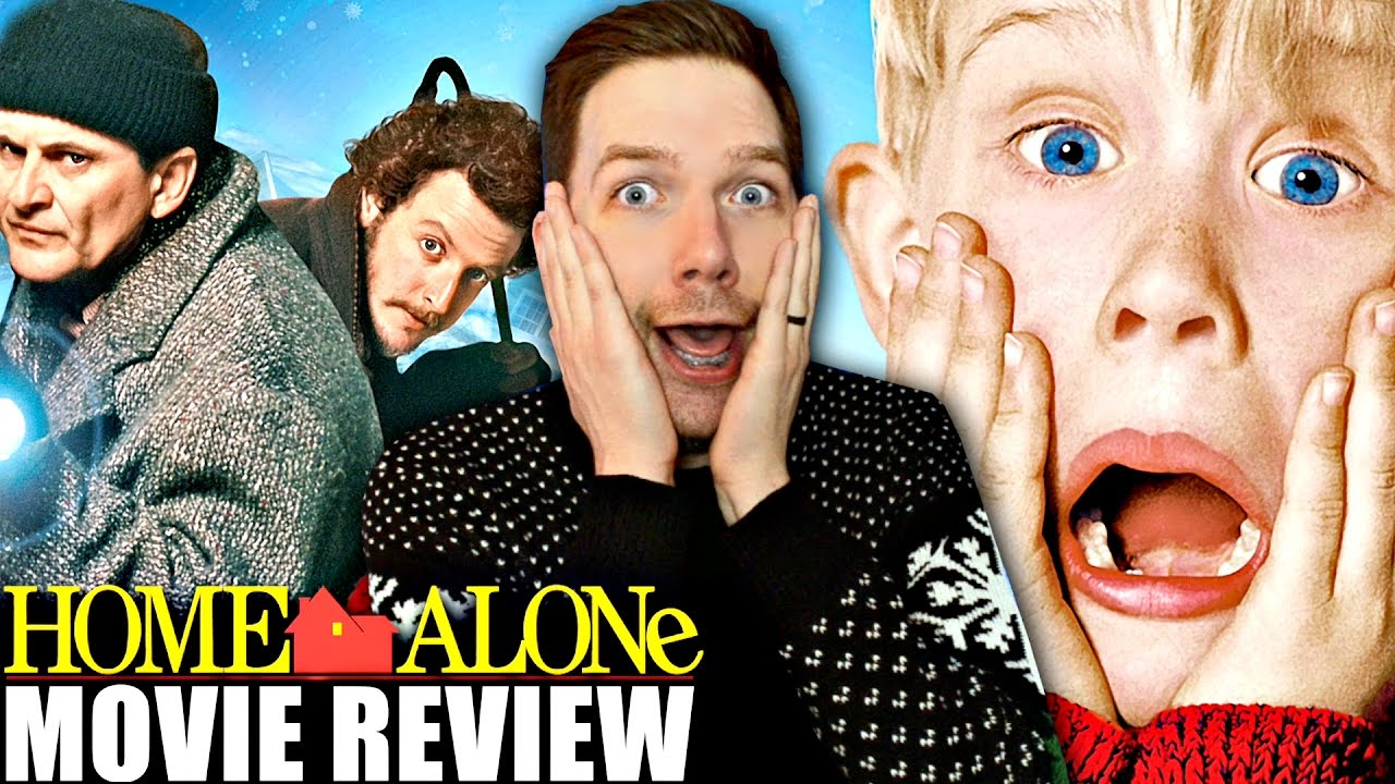 home movie review Read the empire review of daddy's home find out everything you need to know about the film from the world's biggest movie destination.