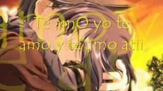 Arthur Y Marlon - TE AMO ♥