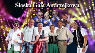 Śląska Gala Andrzejkowa 2019