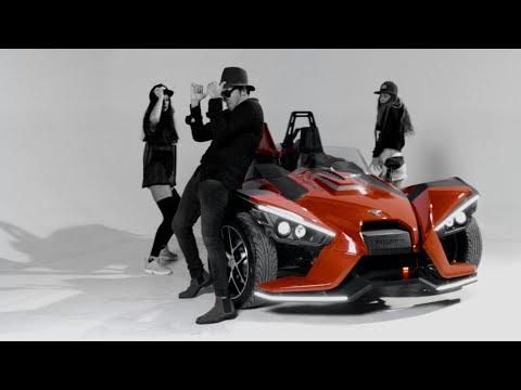 ASU ❌ JEAN DE LA CRAIOVA - TEQUILA (Official Teaser)